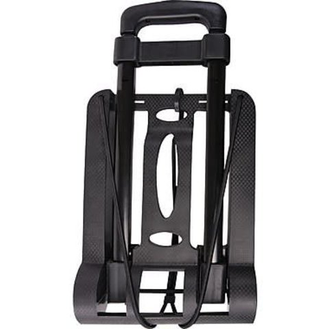 Luggage Cart Foldable 30 Kg Total