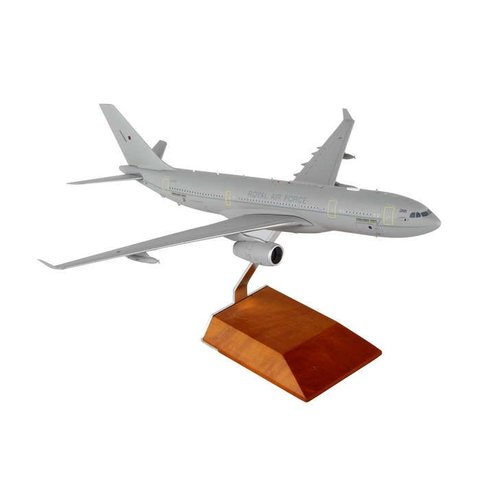 A330-200 Voyager MRTT Royal Air Force RAF 1:200