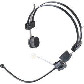 Telex Telex 5x5 Pro III Headset