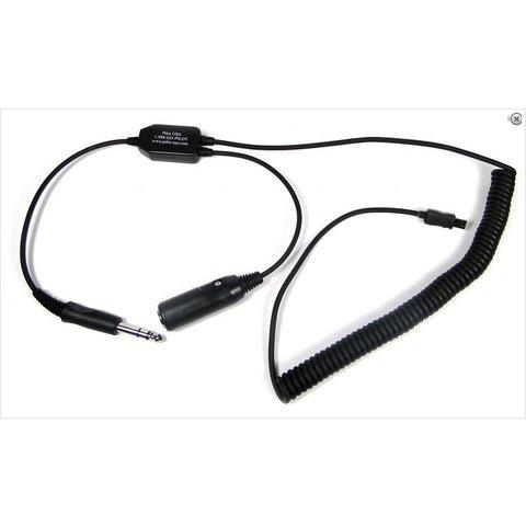 Headset Adapter Go Pro Recorder Hero 3, 3+, 4