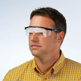 Sporty's Instant IFR Training Glasses