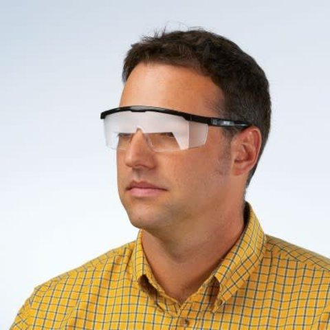 Instant IFR Training Glasses
