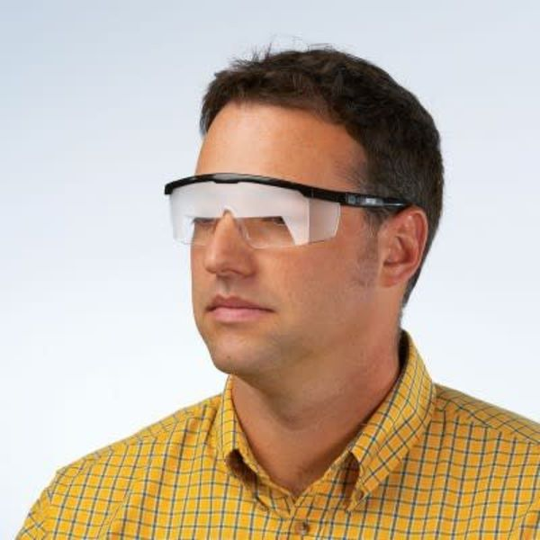 Sporty's Instant IFR Training Glasses Goggles