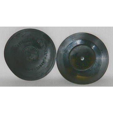 Instrument Cover Vinyl