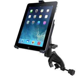 Ram Mounts Yoke Mount Ipad 2-4