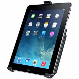 Ram Mounts Cradle Ez-Rollr Ipad 2-4 No Case