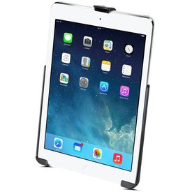Ram Mounts Cradle Ez-Rollr Ipad Air 1-2