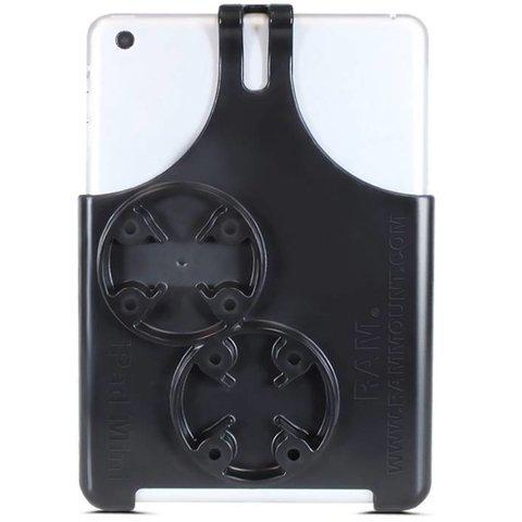 Cradle EZ-Rollr Ipad Mini 1-3