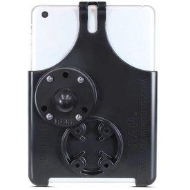 Ram Mounts Cradle Ez-Rollr W/Ba Ipad Mini 1-3
