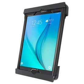 """Ram Mounts Cradle Tab-Tite 9""""-10.5"""" Tablets with Heavy Duty Cases"""