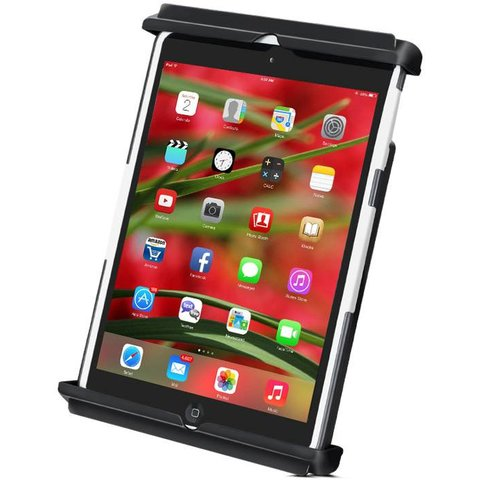 Cradle Tab-Tite Ipad Mini 1-3