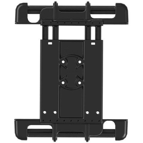 Cradle Tab-Tite Universal 10'' W/Case