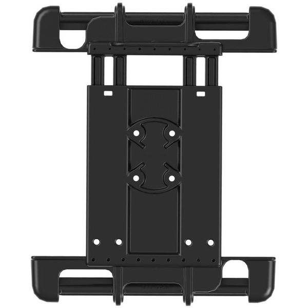 Ram Mounts Cradle Tab-Tite Universal 10'' W/Case