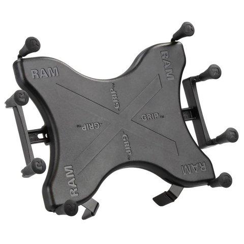Cradle X-Grip Universal 10'' Tablets