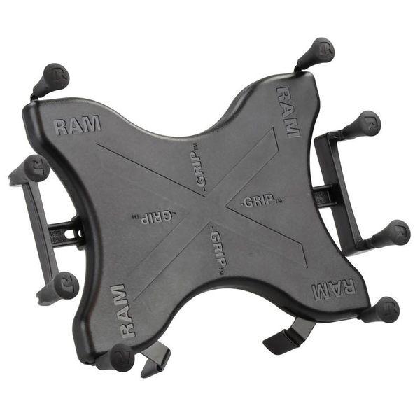 Ram Mounts Cradle X-Grip Universal 10'' Tablets