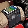 Kneeboard Ipad Air 1-2 & Pro