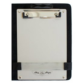 Sky High Gear Inc. Clipboard For Genesis Ipad Kneeboard