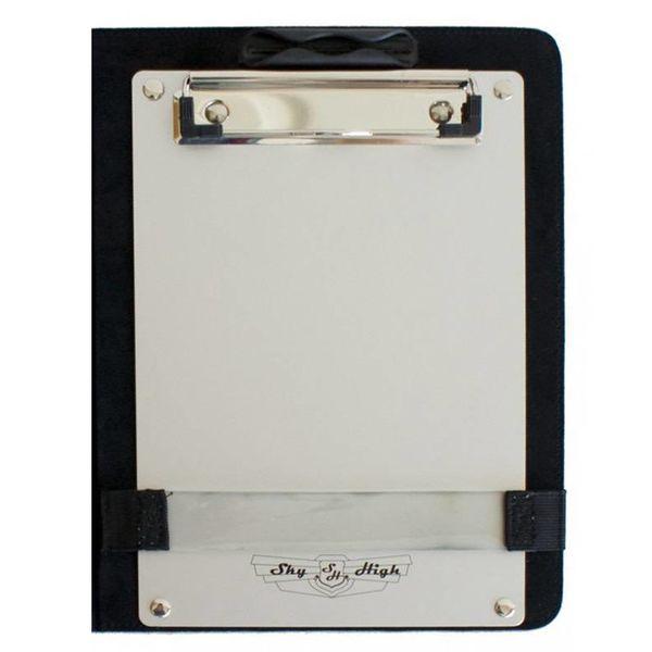 Sky High Gear Inc. Clipboard For Genesis Ipad Kneeboard