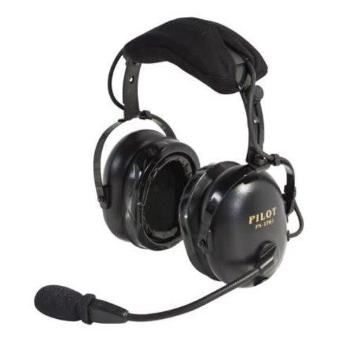 Pa-1761t Headset