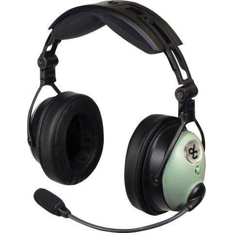 One-X ENC Bluetooth GA Headset