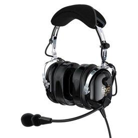 Faro G2 Passive Headset Black