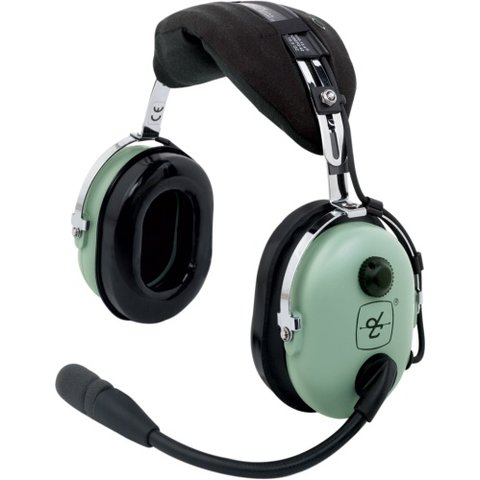 H10-13.4 Headset