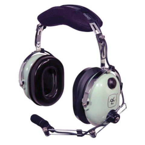 H10-30 Headset