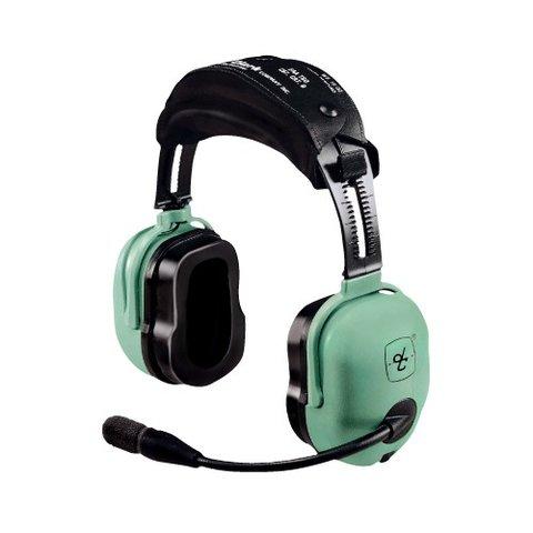H20-10 Headset