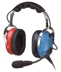 Passive Noise Reduction