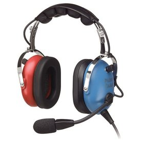 Pilot Communications PA-1151ACB Kids Headset