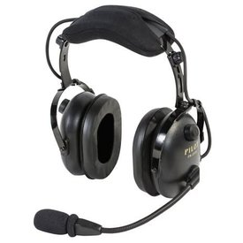 Pilot Communications PA-1181T Headset