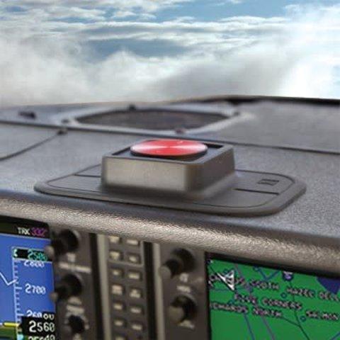 XGPS150A Universal GPS Receiver