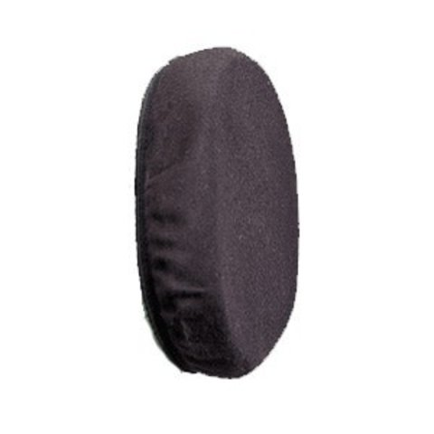 Comfort Covers For Ear Seals