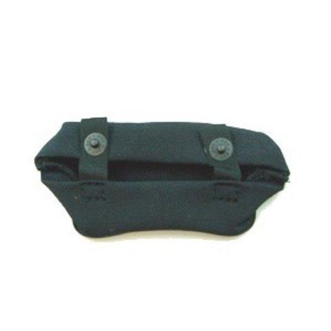 Headpad Comfort Cover