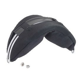 David Clark Headpad New (For All David Clark H10 Series Headsets)