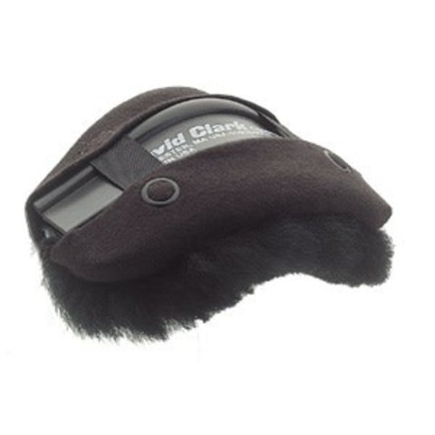 Headpad Sheepskin Headpad