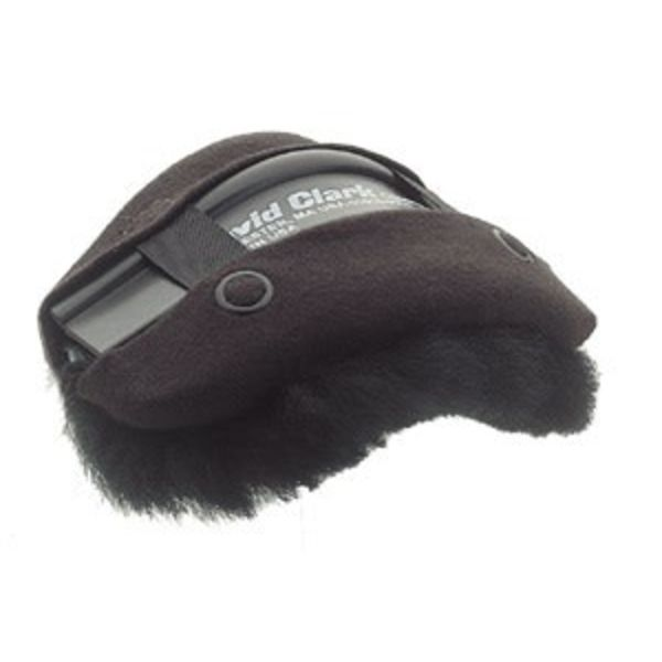David Clark Headpad Sheepskin Headpad