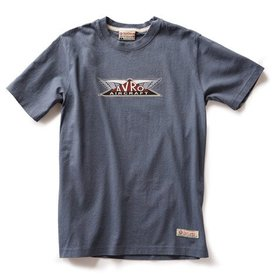 Red Canoe Brands Avro Aircraft T-Shirt