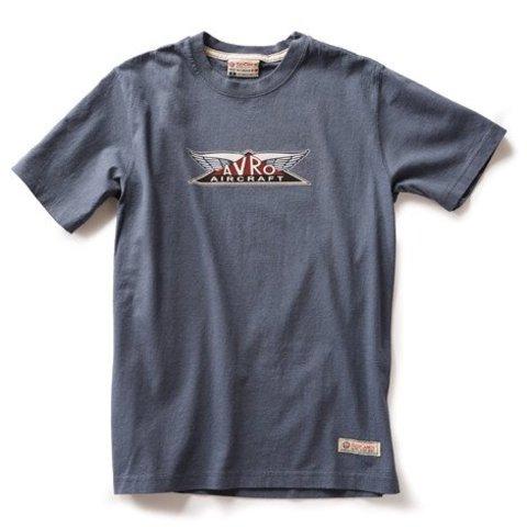 Avro Aircraft T-Shirt
