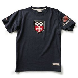 Red Canoe Brands Beechcraft T-Shirt