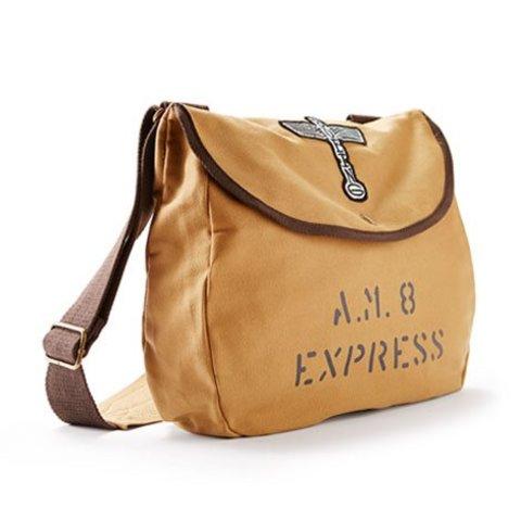Shoulder Bag Boeing Air Mail