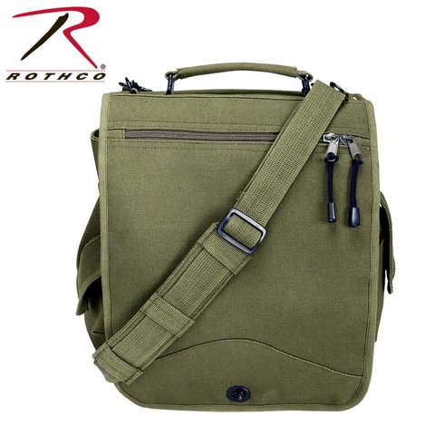 M-51 Engineer's Bag Olive Drab
