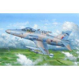 HobbyBoss Hawk MK200/208/209 1:48
