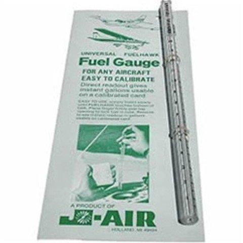 Fuel Gauge Universal 11