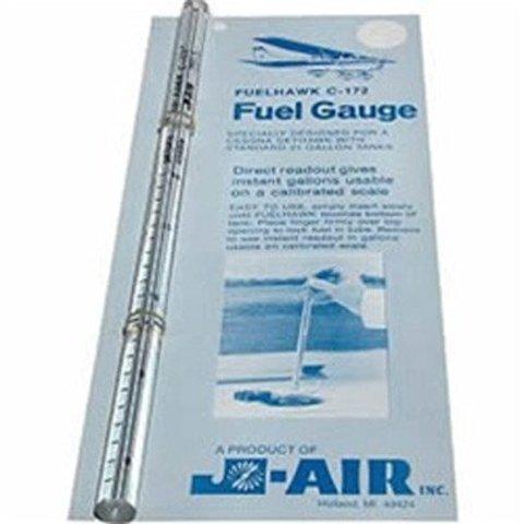 Fuel Gauge C172/26.5g