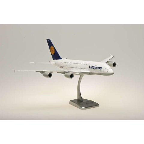 A380-800 LUFTHANSA D-AIMI 200 NOGR