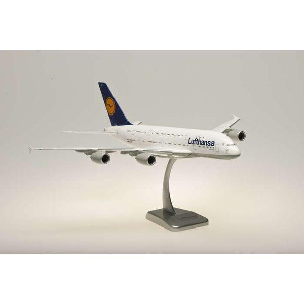 Hogan A380-800 LUFTHANSA D-AIMI 200 NOGR