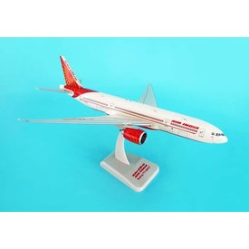 Hogan AIR INDIA 777-200LR 1/200 W/GEAR