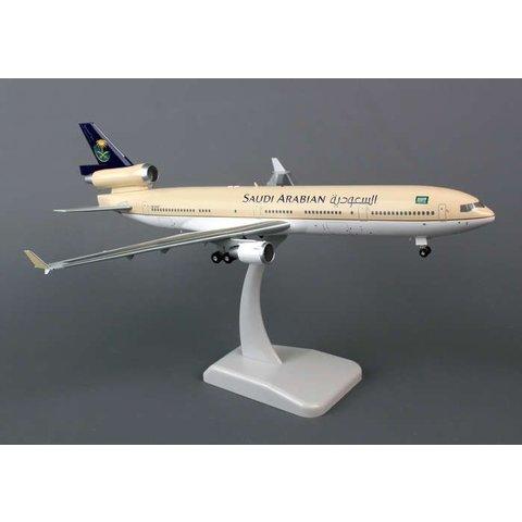 HOGAN SAUDI MD-11 1/200 W/GEAR REG#HZ-HM7
