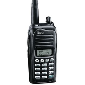 Icom IC-A14 21 Transceiver ** DISC